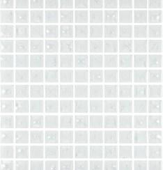 PASTILHA DE VIDRO BOLHA PCB-10