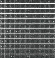 PASTILHA DE VIDRO BOLHA PCB-55