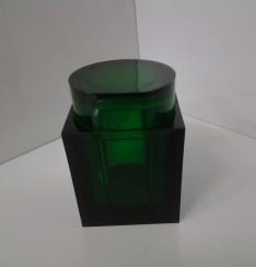 cubpalg-cotpremium-verde-menta-liso
