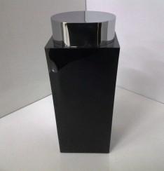 cubpescova-premium-preto-tp-cromado