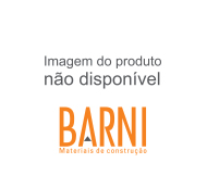 SARRAFO EUCAL.BRUTO 05X05X3,00MT (PC)